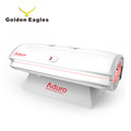 Aduro red light therapy beauty bed anti aging LED light therapy beds hot sale