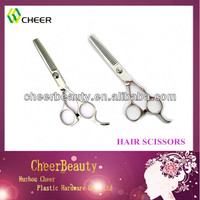 professional hair thinning scissors hot scissors for hair