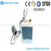 best quality ecg handheld monitor with CE approved