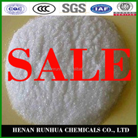 China Large Manufacture Supply industry grade 88% sodium hydrosulfite In Textile Industry