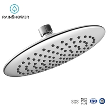 Best Sell Top Rated Economy Hotel Rain Shower Head
