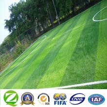 Mini Football Field Artificial Grass/Football Turf