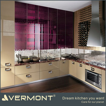 New model kitchen cabinet buy new model kitchen cabinet for New model kitchen