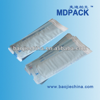 Medical Grade Self Seal Pouches For