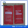 Wholesale Health Care Product Gel Ice