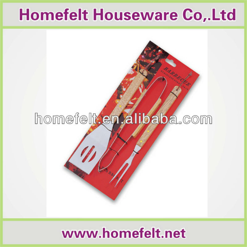 Hot selling disposable bbq bamboo sticks factory