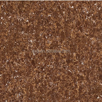 Cheap price 60x60cm soluble salt-chinese vitrified tile for floor
