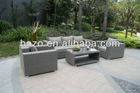Rattan hd designs outdoor furniture