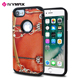 Case for iphone 8 shockproof luxury slim case