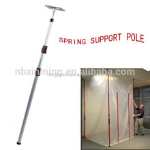 High Quality telescopic support pole