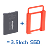 /product-detail/3-5-floppy-disk-sata-ssd-laptop-hard-disk-portable-digital-external-hard-drive-60557841301.html