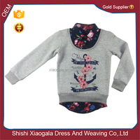 new model girl dress girls without dress alibaba express dresses