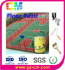 epoxy concrete floor paint epoxy paint sports flooring coating