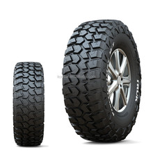 Wholesale PCR Cheap Car Tyre 205/65R15 new car tire