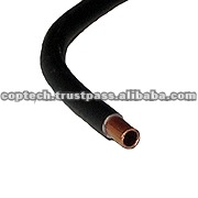 Insulated Copper Tube For LPG (Auto Gas) Vehicles