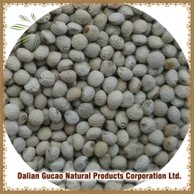 new high quality Low pesticide residue perilla seeds