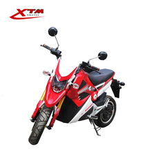 Sport Adult 1500W,3000W Electric Motorcycle