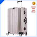 20inch 24 inch 26 inch 29inch industrial aluminum frame suitcase