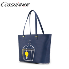 latest college girls shoulder bags designer handbag wholesalers in usa boho hippie wholesale shoulder bags