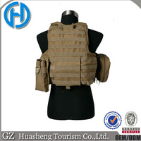tactical Army vest manufacturer Guangzhou wholesale