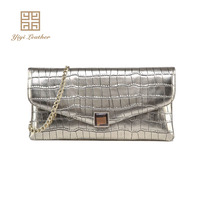 2016 Stylish cheap fashion purses and handbags brands for girls China supplier