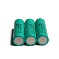 18650 lithium ion battery INR18650-13Q 1300mah for samsung 18650 battery