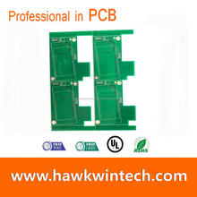 OEM Professional Multilayer Supplier Electronic Factory Price pcb