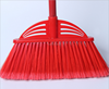 /product-detail/household-cleaning-plastic-soft-bristle-broom-head-sweeper-60580039878.html