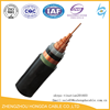 Factory Supply 11KV 16KV Copper Conductor XLPE Single Core Power Cable Price