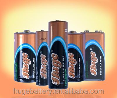 Bater a lr1 n tama o de pilas alcalinas pilas y bater as for Tamanos de pilas