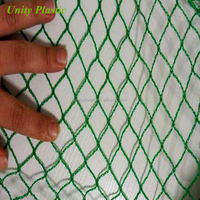 Fruit tree protect,hdpe anti hail netting,raspberry netting for Agricultural