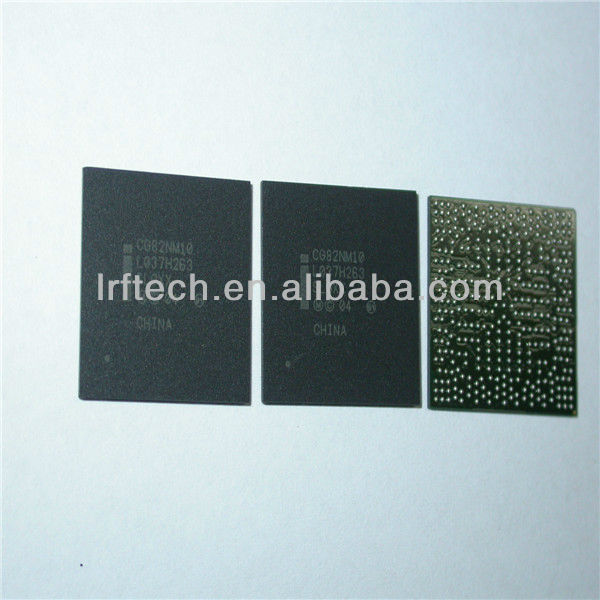Original new and refurbished bulk new Intel bridge chipset