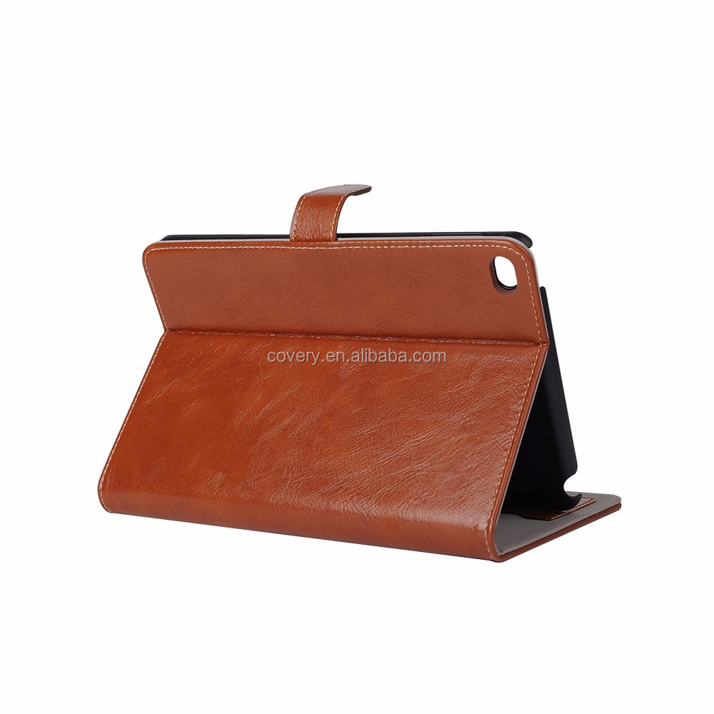 For table case,bulk cell phone case mobile for ipad mini 4 case,for ipad leather case