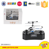 Hot sell mini plastic high speed rc helicopter toys china for kids