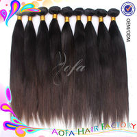 Top grade super high quality authentic virgin brazilian hair
