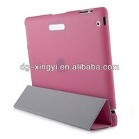 rubber case for laptop,laptop sleeve case,laptop keyboard top case for macbook a1342