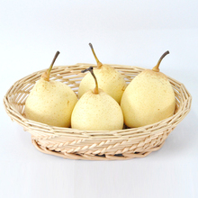 Wholesale Common Cultivation Natural Fresh Fruit Pear