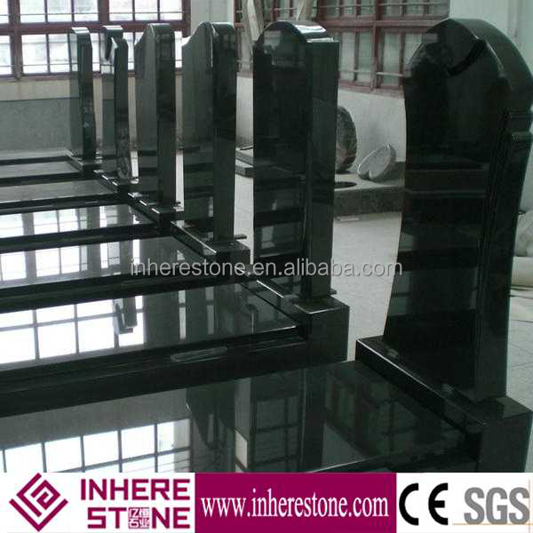 Low price germany granite monuments importers