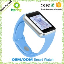 hand watch mobile phone price,latest wrist watch mobile phone with ce fcc rohs,q7 watch phone