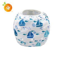 Commercio all'ingrosso di Buona Qualità <span class=keywords><strong>Infantile</strong></span> Nuoto Tronco Diaper Swim Costume <span class=keywords><strong>Da</strong></span> <span class=keywords><strong>Bagno</strong></span>