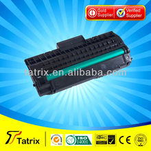 3115/3120/3121/3130/PE16 Compatible toner cartridge for Xerox scanner printer 3130/3120/3115/3116/3121