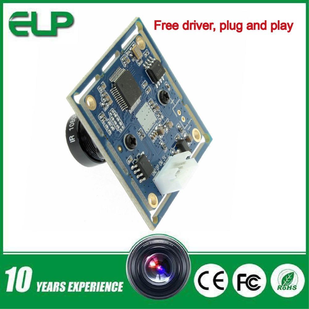 W700i usb driver download