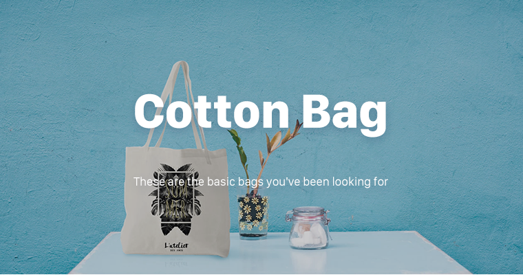 Factory price customized printing messenger handle shopping cotton bag shoulder organic vintage tote japan canvas bag