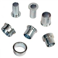 High precision mini cnc metal central machinery lathe parts,cnc machinery parts
