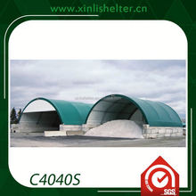 China Supplier Fireproof Tent Fabric