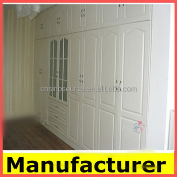 Wholesale Wooden Wall Almirah Designs China Manufacturer Buy Wooden Almirah Designs Wall