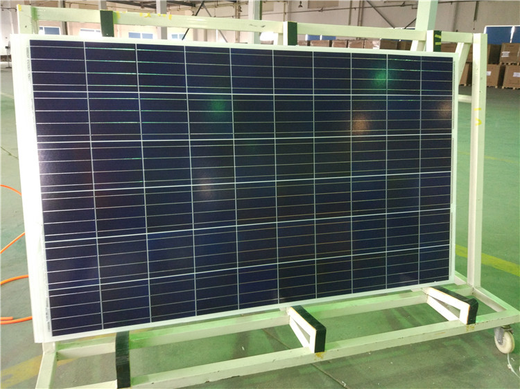 free shipping on grid off grid silicon 0.5kw 1kw 1.5kw 2kw 3kw 4 kw 5kw 10kw 20kw 22kw 25kw solar panel pv module system price