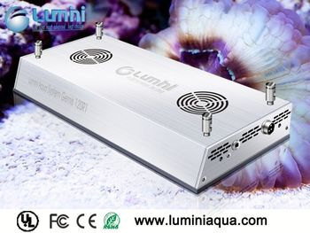 Hot sale Lumini Gemis aquarium+tisch