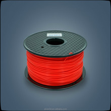 High-quality Pla Filament 1.75mm Hdpe Delrin Polyamide Rod