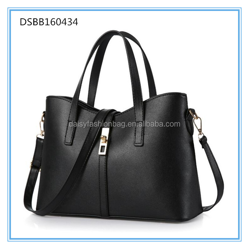 wholesale look a like designer <strong>handbags</strong>,import designer <strong>handbags</strong>,<strong>handbags</strong> in china free shipping